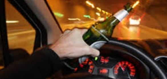Omicidio stradale il testo delle nuova legge