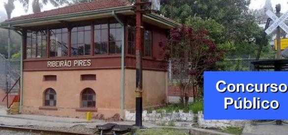 Oportunidades diversas em Ribeirão Pires