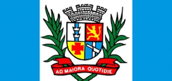 Prefeitura de Carpina abre 447 vagas