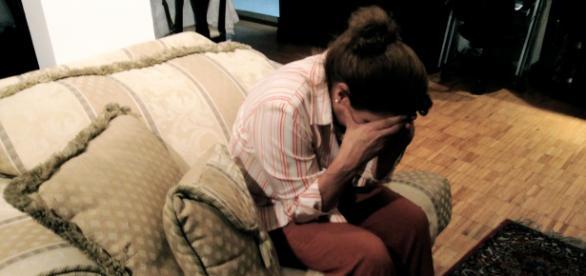 Síndrome de Burnout: estrés laboral