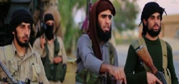 Al menos 160 españoles han sido reclutados para agrupaciones como Al Qaeda y Daesh