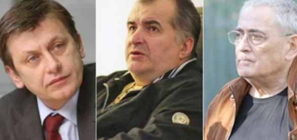 Drame teribile ale vedetelor din România