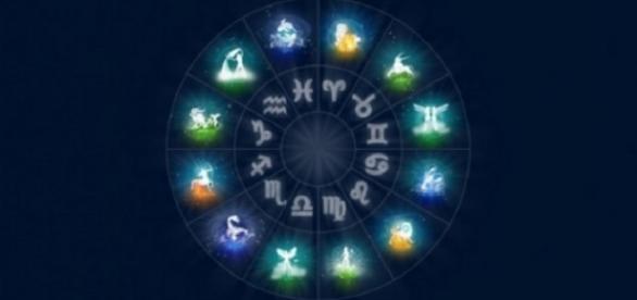 Horoscopul zilei de 31 martie 2016