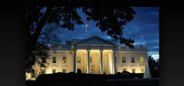 IV Cumbre de Seguridad Nuclear en Washington Youtube
