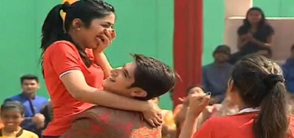 Naksh's wedding in Yeh Rishta Kya Kehlata Hai to be dramatic