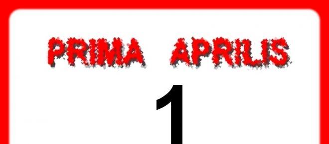 Prima Aprilis - skąd pochodzi i jak go dziś obchodzimy?