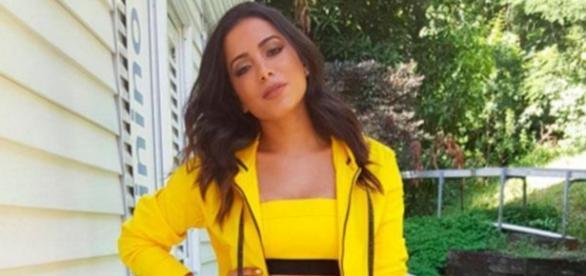 Anitta poderá pagar multa milionária