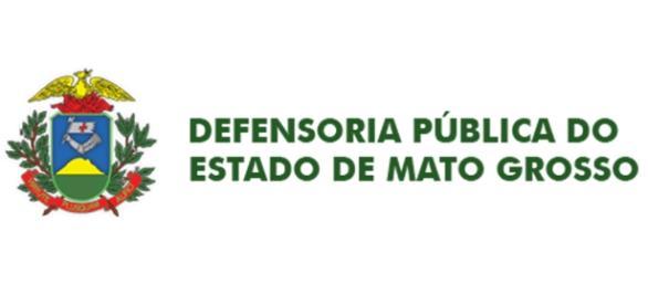 DPE-RJ abre concurso para 20 vagas de defensor