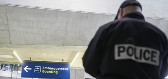 El menor lleva ya 10 días retenido a la espera de los trámites de su deportación