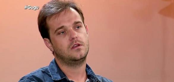 Elissandro Spohr, um dos sócios da casa noturna deu sua versão sobre o caso.