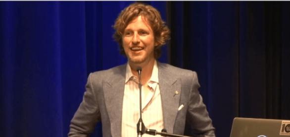 Matt Mullenweg, fondatorul Automattic și WordPress