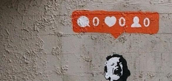 Banksy pode ter sua real identidade revelada