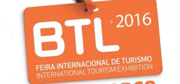 Bolsa de Turismo de Lisboa 2016
