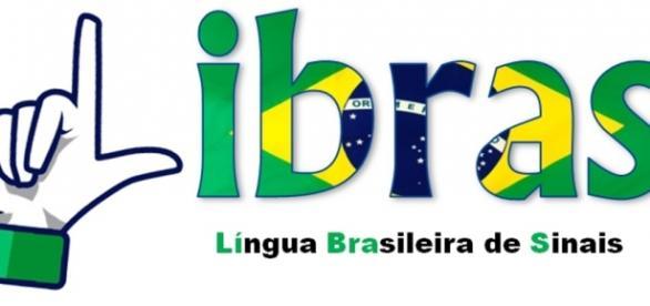 Curso de Libras - Língua brasileira de sinais