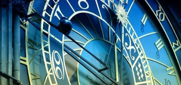 Daily Horoscopes Saturday 5th March 2015