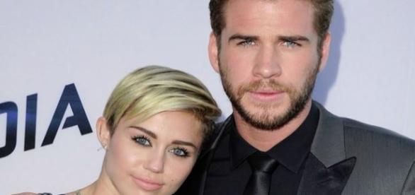 Miley está grávida, diz revista