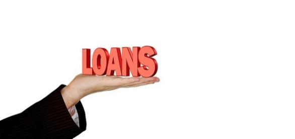 Mutui e finanziamenti alle famiglie, stangata AGCM