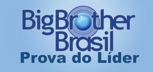 Renan é líder mais uma vez no Big Brother Brasil