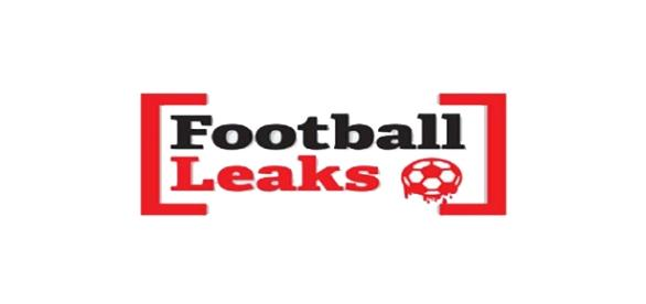 Website - Football Leaks (Octopedia)