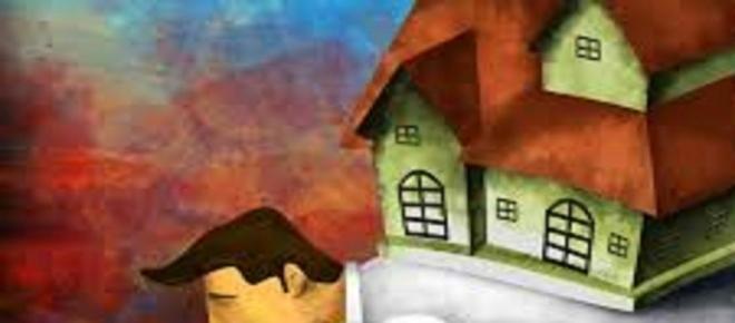 Mutui, dalla polemica delle 7 rate non pagate alla pronta modifica del decreto