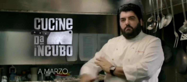 Cucine da incubo italia 4 quando inizia la stagione - Cucine da incubo 4 ...