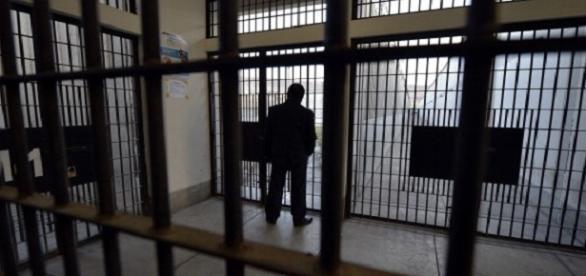 Amnistia, indulto e sovraffollamento carcerario