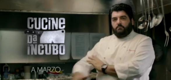 Cucine da incubo italia 4 quando inizia la stagione episodi in chiaro su deejay tv - Cucine da incubo italia ...