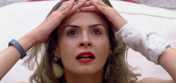 Imagem: Internet / Reprodução / TV Globo