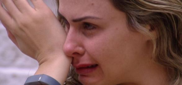 Imagem: Internet | Reprodução | TV Globo |