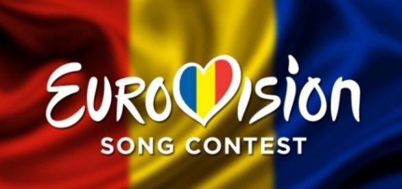 România și-a ales cei șase finaliști
