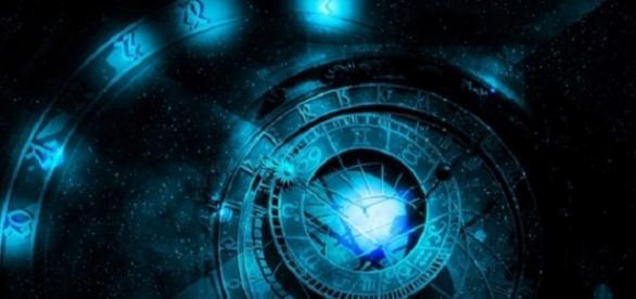 Horoscopul zilei de 6 martie 2016