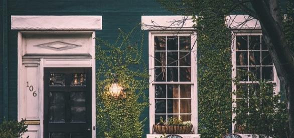 Mutui casa con incubo 18 rate mensili