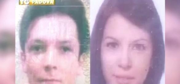 Romanca ucisa in Italia de iubitul neamt