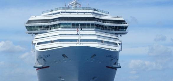 Cias marítimas oferecem vagas em diversos setores
