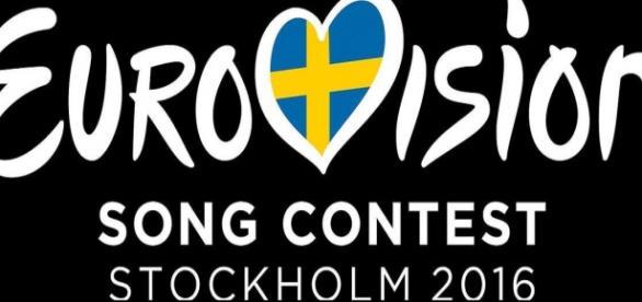 Eurovision 2016 - Stockholm, Suedia