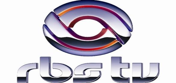 Logomarca da RBS Imagem: Divulgação.