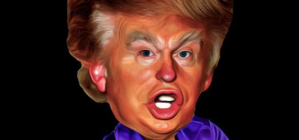 Trump rassicura su dimensioni di mani e altro