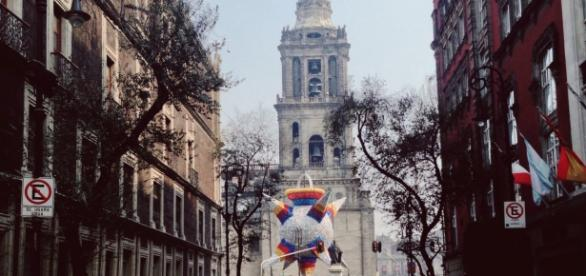 vía: Tumblr.com ciudad de México