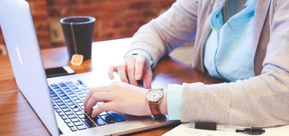 Cursos técnicos online e gratuitos