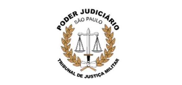 Cargo de Juiz Substituto está aberto em SP
