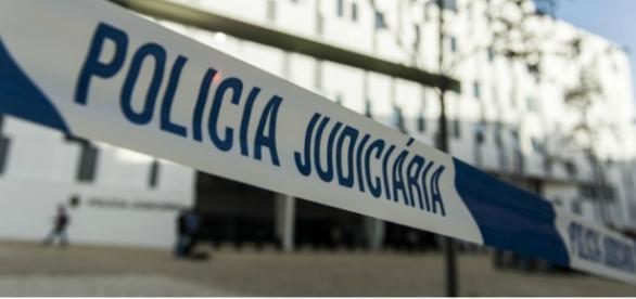Dois jovens torturaram e mataram um rapaz