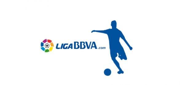 La LigaBBVA está interesante. Foto de ligabbva.com