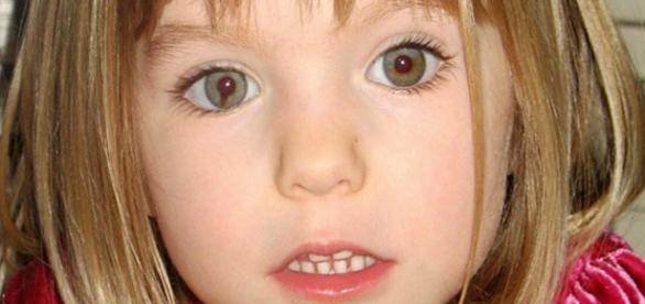 Maddie McCann poderia ter sido encontrada