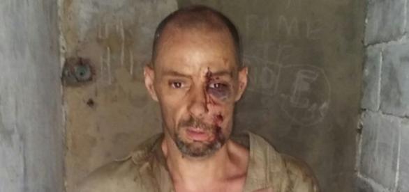 Martín Lanatta, otra vez acusa a Aníbal Fernández