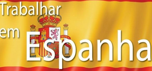 Ofertas de trabalho na Espanha,confira!