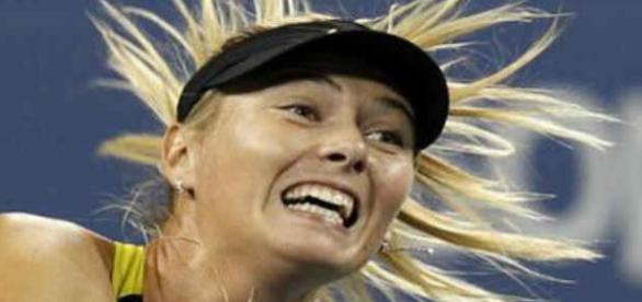 Sharapova deve perder a Rio-2016 após doping
