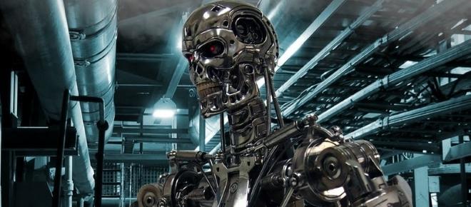 Maszyny z autonomicznymi systemami uzbrojenia