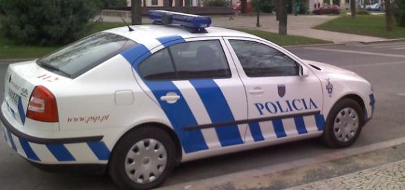 Activados en Portugal los protocolos antiterrorismo