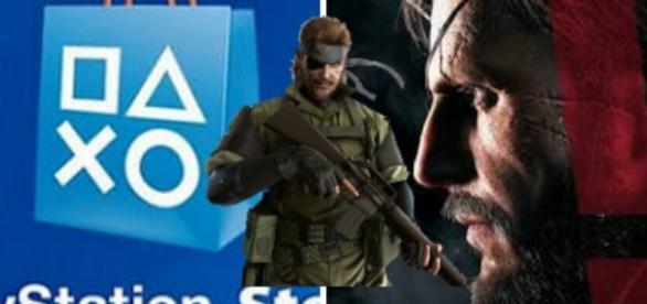 Aprovecha los súper descuentos en la PS Store