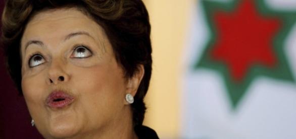 Dilma paga R$ 1 milhão para quem apoiá-la